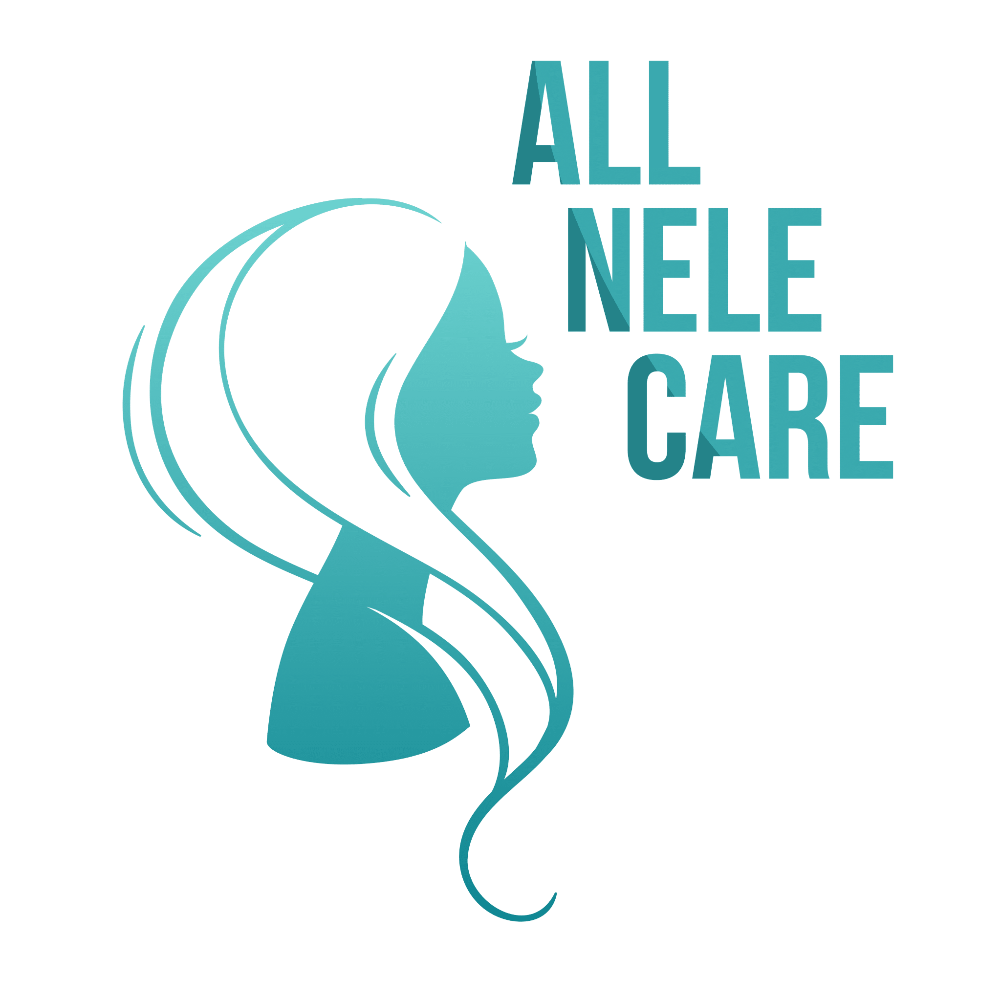 All Nele Care - Media44 - Nele Rottiers