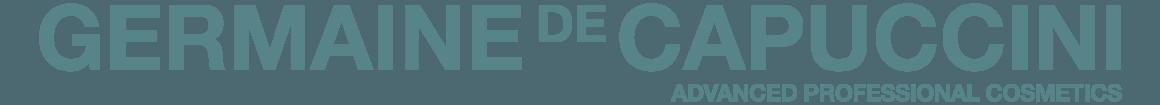 All Nele Care - Media18 - Nele Rottiers