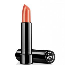 All Nele Care Lipstick 027